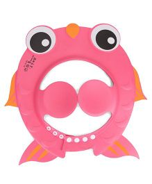 Adore Fish Shampoo Hat (Color May Vary)