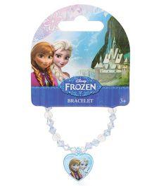 Disney Frozen Bracelet - Pink