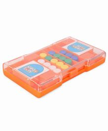 Virgo Toys Match Up Pocket Game