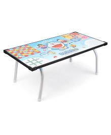 Doraemon Multipurpose Gaming Table (Color May Vary)