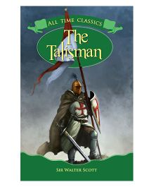The Talisman - English