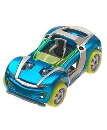 Modarri S1 Street Car - Blue Green