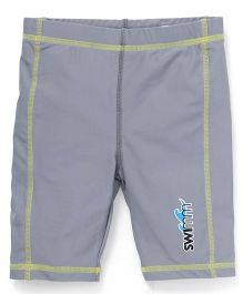 Pinehill Swimming Trunks - Grey