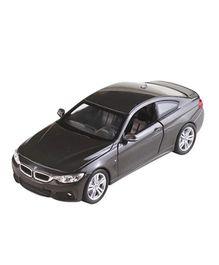 New-ray Die Cast Toy Car BMW F32 4 - Black