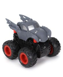 Imagician Playthings Kratos KIW-018 Phantom - Dark Grey