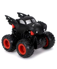 Imagician Playthings Kratos KIW-018 Phantom - Black