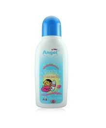 Stony Angel Bottle and Nipple Cleanser 300 ml