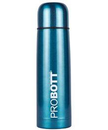 Probott Insulated Sports Bottle PB 500-02 Sea Green - 500 ml