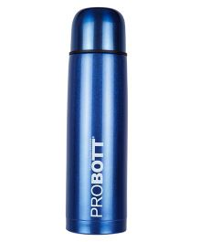 Probott Insulated Sports Bottle Blue PB 750-01 - 750 ml