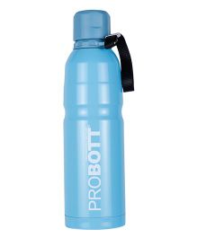 Probott Insulated Sports Bottle PB 800-02 Blue - 800 ml
