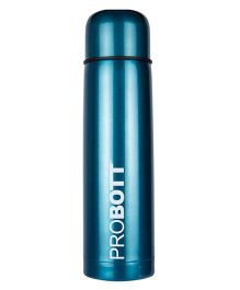 Probott Insulated Sports Bottle Green PB 1000-02 - 1000 ml
