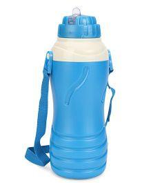 Cello Homeware Expert Bottle Blue - 600 ml
