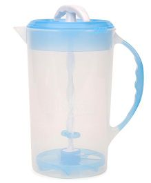 Dr. Brown's Formula Mixing Pitcher Blue - 960 ml