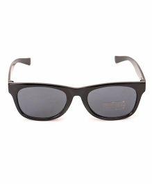 Babyhug Kids Sunglasses - Black