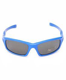 Babyhug Kids Sunglasses - Blue