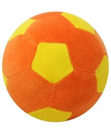 Giggles Football (Color May Vary) - 51 cm