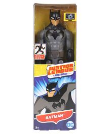 DC Comics Justice League Action Batman - Grey