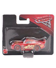 Disney Pixar Lightyear 95 Toy Car - Red