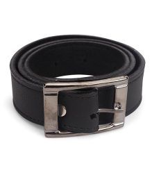 Kid-o-nation Belt - Black
