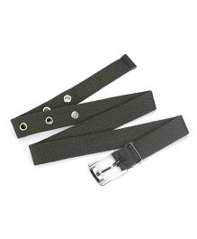 Kid-o-nation Kids Belt - Green