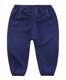 Awabox Cute & Comfy Trousers - Blue