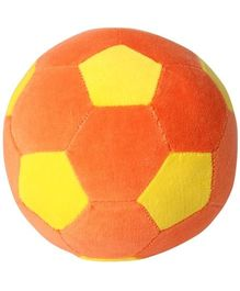 Funskool - Indoor Football - 51 cm