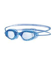 Zoggs Little Tide Swimming Goggles