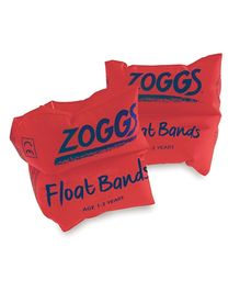 Zoggs - Float Bands