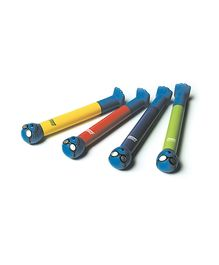 Zoggs Seal Dive Sticks