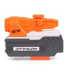 Nerf Modulus Dart Storage - Orange White