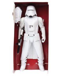 Star Wars Snowstooper Figure - 13.5 cm