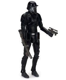 Star Wars Death Trooper Figure - 15.2 cm
