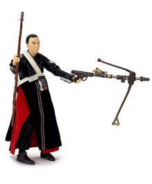 Star Wars Chirrut IMWE Figure - 14 cm