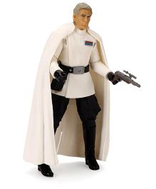 Star Wars Director Krennic Figure - 14.5 cm