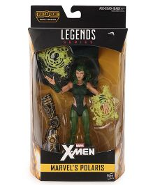 Marvel X Men Polaris Figure - 14 cm