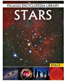Stars Space - English