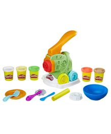 Play Doh Noodle Makin Mania - Multi Color