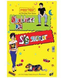 Popular - S's Secret
