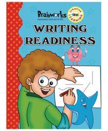 Popular Writing Readiness - English