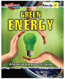 Popular - Green Energy