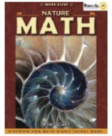 Popular - Nature Math