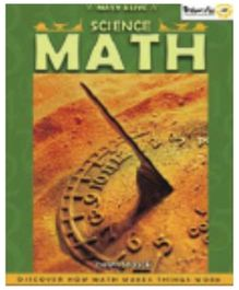 Popular - Science Math