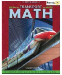 Popular - Transport Math
