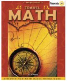 Popular - Travel Math