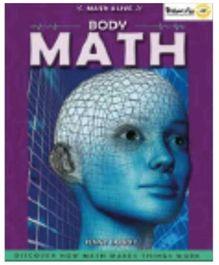 Popular - Body Math