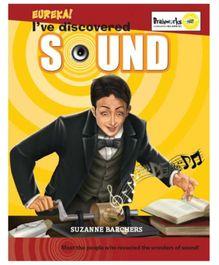 Popular - I've Discovered Sound