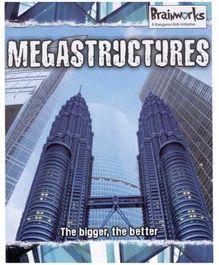 Popular - Megastructures
