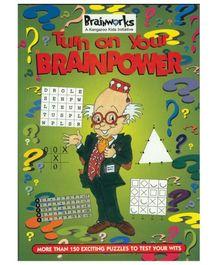 Popular - Turn On Your Brain Power
