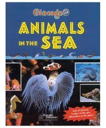 Popular - Animals in the Sea