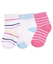 Socks Online Buy Socks Tights For Baby Kids At Firstcry Com
